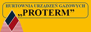 PROTERM